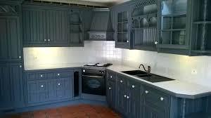 meuble cuisine laqué repeindre un meuble cuisine peindre les meubles de cuisine