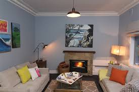 how to choose the perfect colour for your home lifestyle home