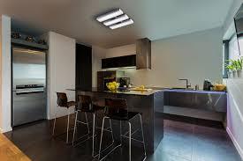 Kitchen Light by Installation Gallery Kitchen Lighting