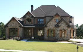 traditional home style luxury european style homes traditional exterior atlanta by