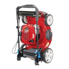 Home Depot Online Design Tool Toro 22 In Recycler Smartstow Personal Pace Variable Speed High