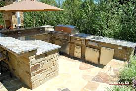 patio ideas brick patio grill designs patio bbq grill designs