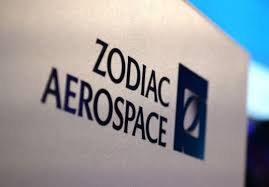 zodiac siege social zodiac aerospace aerospace equipment systems