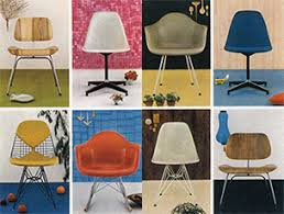 eames design eames molded plastic guest chair herman miller