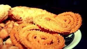 vijaya chakali other snacks snacks poha chakli recipe unlimited recipes