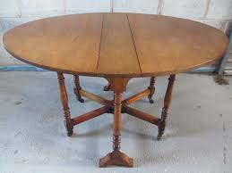 35 antique drop leaf dining table designs table decorating ideas