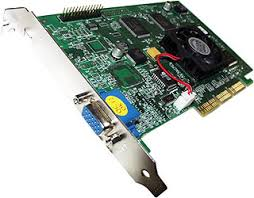 cheap cards review gainward cardexpert geforce ddr graphics card