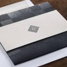 checkerboard bat mitzvah invitations jaipur bat mitzvah invitation by checkerboard ltd simcha bar