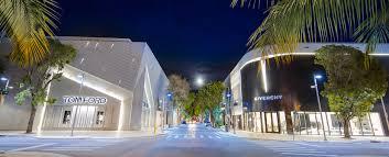 Home Decor Stores In Miami Furniture Stores Miami Design District Home Decor Color Trends