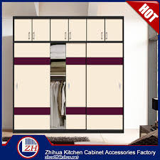 Furniture Design Bedroom Wardrobe Sample Bedroom Wardrobe Sample Bedroom Wardrobe Suppliers And
