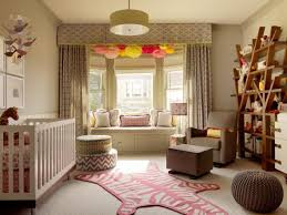 home decorating ideas on a pleasing home decor on a budget home