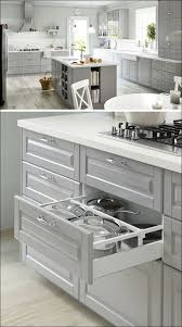 Corner Kitchen Cabinet Sizes Full Size Of Cabinet Sizes Kitchen Base Cabinets Home Depot Stock