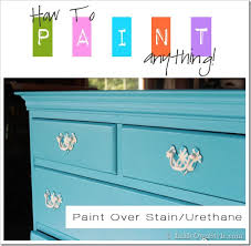best paint for furniture how to paint furniture old wooden chest of drawers in my own style