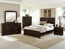 Transitions Collection Transitions BR Col Bedroom Groups - Amazing discontinued bassett bedroom furniture household