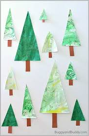 349 best christmas crafts for children images on pinterest