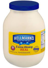 hellmans light mayo nutrition bjs wholesale club product