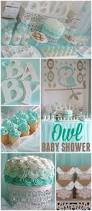 best 25 turquoise baby showers ideas on pinterest puppy chow