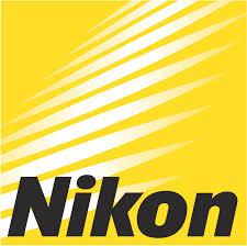logo porsche vector nikon logo eps pdf vector eps free download logo icons clipart