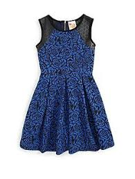 dresses for 6th grade graduation girl clothes for sixth grade search clothes