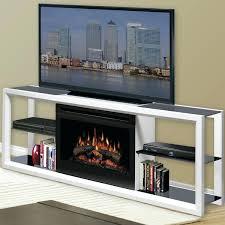 fireplace parts and accessories heatilator fireplace parts insert manual instructions gecalsa com