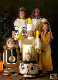 halloween costumes beauty and the beast awkward halloween photos today com