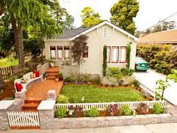 Landscape Design Ideas Pictures Home Landscape Design Ideas Best 20 Boxwood Landscaping Ideas On