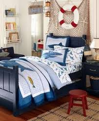 bed 32 dreamy bedroom designs room decor kid room decorations pottery barn