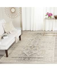 get the deal 0 off safavieh monaco collection mnc209g modern