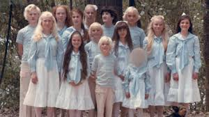 the family a cult revealed part 2 cbs news