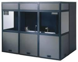photo booths for rent lowest prices on iso 4043 and tabletop simultaneous interpretation