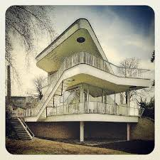 94 Best Architecture Hans Scharoun Images On Pinterest Hans - 334 best arkkitehtuuri 1930 1970 images on pinterest contemporary