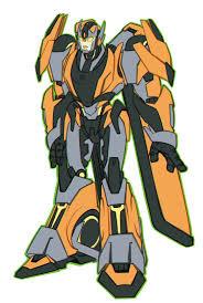 7313 best transformers prime images on pinterest transformers