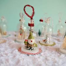 27 diy ornaments can help craft diy