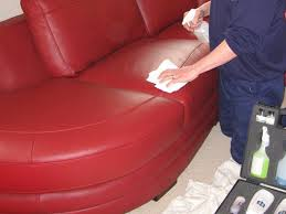 Leather Upholstery Cleaners Additional Cleaning Services By Ucm Upholstery Cleaning