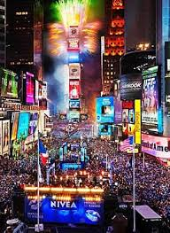 times square new years hotel packages times square new years at le grande nyc nyc new years 2017