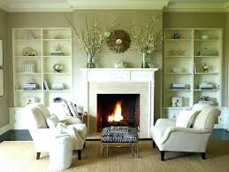 small living room ideas with fireplace small living room ideas with fireplace living looking living room
