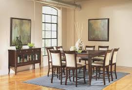 100 silver dining room set dining room amazing silver