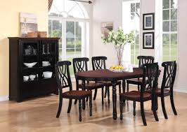 Jessica Mcclintock Dining Room Furniture by Oval Dining Room Sets Shop The Best Deals For Sep 2017 Best 25