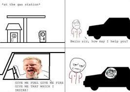 Metallica Meme - metallica meme by trolldadda memedroid