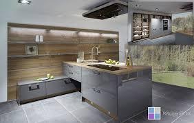 modern german kitchen kitchen sales 2016 modern kitchens winter sale ireland cheap
