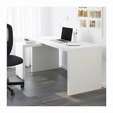 bureau ikea noir ikea bureau blanc unique hemnes desk with add on unit white desk