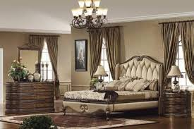 Traditional Bedroom Furniture - bedroom furniture bedroom sets