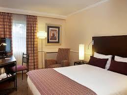 mercure randburg hotel in johannesburg accorhotels