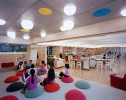 524 best classroom settings images on pinterest learning spaces
