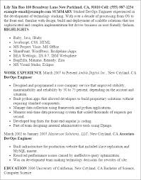 Salon Manager Resume Manager Resume Sample India Professional Resumes Sample Online