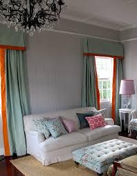 dark grey blackout curtains blankets u0026 throws ideas inspiration