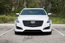cadillac cts v grill 2017 cadillac cts v sport premium luxury test drive review