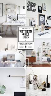 Home Decor And Design 122 Best Home Offices Images On Pinterest Office Ideas Office