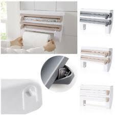 foil dispenser kitchen dining u0026 bar ebay