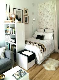 how to decorate a new home decorate my home online eventsbygoldman com